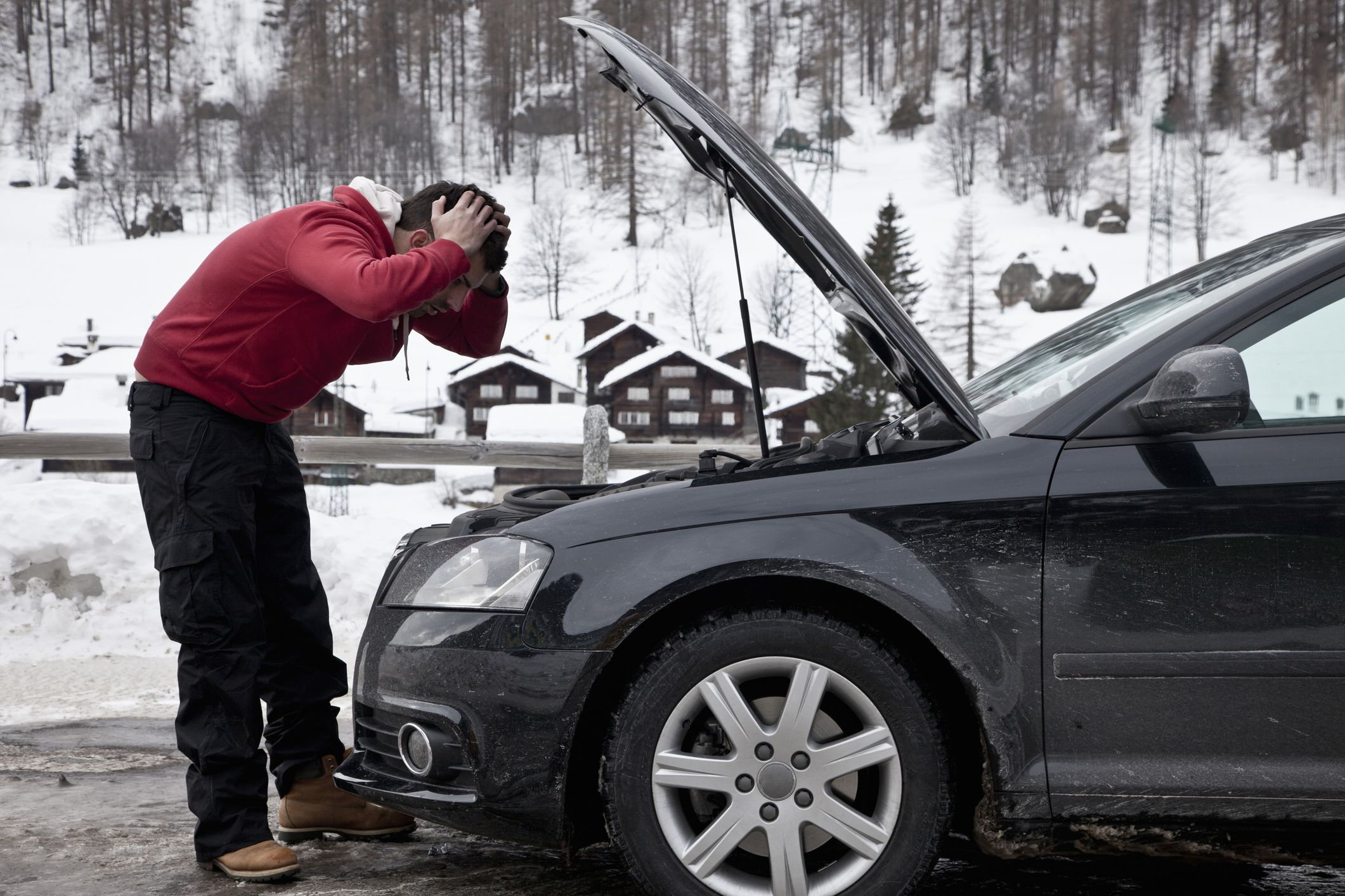 Ultimate Guide For Drivers Who Don't Know How To Jump Start A Car