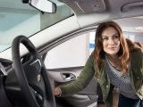 BLOWBADGETS Meaning: 10 Vital Components To Check Before Driving
