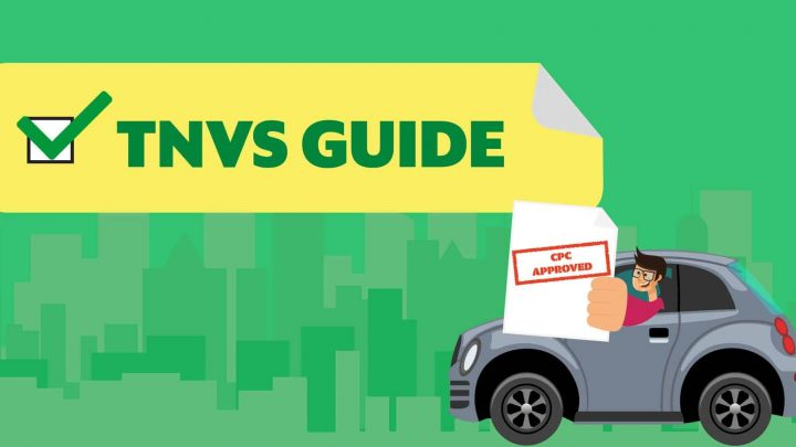 How To Start A Job In Tnvs Philippines? – The Best Guidance