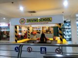 All Reviews Of Driving School In Cavite