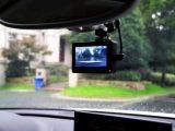 Top 5 Best Dashcam Philippines 2021 – Best Dashcam Review